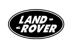 Land Rover - Rise & Set Agency
