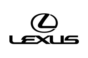 Lexus - Rise & Set Agency