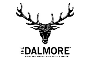 The Dalmore - Rise & Set Agency