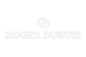 Roger Dubuis - Rise & Set - An Experiential Marketing Agency